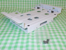 "SilverStone 5.25"" Slim Optical Disk Drive Bracket 4 Sugo SG05 SGO5 LITE ITX Case"