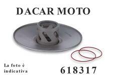 618317 TORQUE DRIVER MALOSSI KYMCO AGILITY R16 - RS 50 4T euro 2 (KL10B)