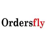 Ordersfly