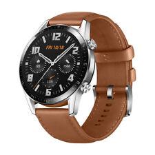 Huawei LTN-B19 GT2 Classic Edition 46mm Pebble Smart Watch