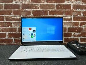 "Dell ALIENWARE M17 R3 17.3"" FHD 300Hz i7-10750H 1TB SSD 16GB W10 RTX 2070 SUPER"