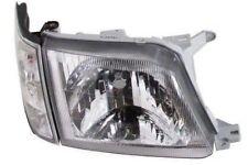 HEAD LIGHT CORNER LAMP for TOYOTA LANDCRUISER PRADO ZJ95 1999-2002 RIGHT SIDE RH