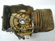 Briggs & Stratton 12HP 281707 OEM Engine - Block