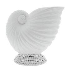 Shell Table Decorative Vase Decoration