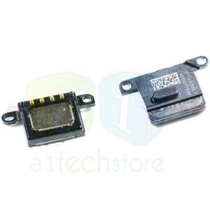 Original Apple iPhone 6S Plus Earpiece Speaker Ear piece Replacement Genuine