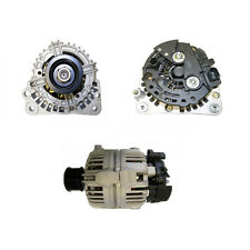 Fits VOLKSWAGEN Golf IV 1.8 Turbo Alternator 2000-on - 7196UK