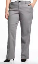 e73ad17f69b Old Navy Plus Size Pants for Women for sale
