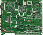 REPAIR KIT FOR SAMSUNG BN94-01723K MAIN BOARD IC LN52A550P3FXZA LN52A530P1FXZA