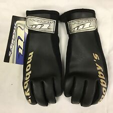 Mobby's Dive Gloves - Small - NEW