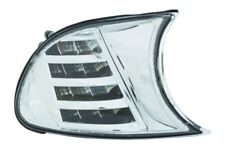 FRONT INDICATOR KIT LED BMW E46 COUPE 04/99-08/01 & Cabriolet 3/00-08/01