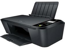 Kodak Verite 55 All-In-One Inkjet Wireless Printer w/ One Touch Printing and Sca