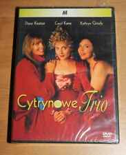 The Lemon Sisters (DVD) Joyce Chopra - Region 2