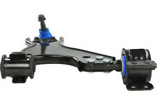 Suspension Control Arm and Ball Joint Assembly-Assembly Front Left Lower