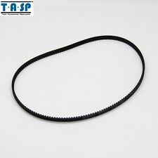 1Pc 486-P3M-6 Kenwood KW634710 Drive Belt for Food Processor FP101 FP108-187