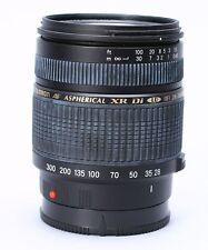 Tamron Kameraobjektive