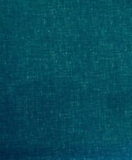 DONGHIA ELITIS Santal Indigo Non Woven Backed Vinyl Wall Covering 5+ yds New