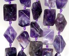 "AAA 10mm Purple Striped Agate Onyx Gemstone Round Loose Bead 15/""##HK1044"