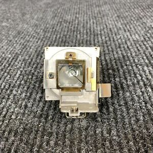 Philips TOP UHP Projector Lamp Bulb