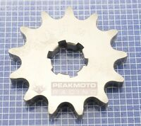 PBI - 732-13 -  Front Countershaft Sprocket, 13T - Made In USA