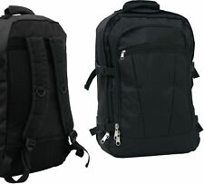 Handgepäck Rucksack für Flugzeug Reiserucksack Reisetasche Fluggepäck #cm