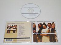Faith No More / The Platinum Collection (Warner Platinum 5101-11734-2) CD Album