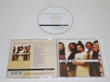 FAITH NO MORE/THE PLATINUM COLLECTION(WARNER PLATINUM 5101-11734-2) CD ALBUM