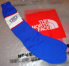 New Mens Replica Liga MX Cruz Azul Soccer Socks Knee High $20 Blue 1 Size (8-12)