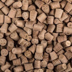 oak pellets 12mm tapered oak pellets for oak fixings