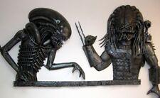 AvP, alien vs predator