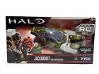 Halo Wars 2 Jackrabbit Light Strike RC Vehicle Tyco Remote Control