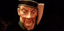 Mint Royal Doulton The Mikado - D6507 Made in England