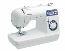 Brother NS35 Sewing Machine Computerized Bonus Extension Table