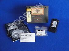 Harley Davidson sportster xl security system na 68393-04 new low hugger