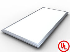 LED Panel light 2 x 4