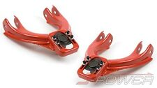 94-01 Acura Integra DC2 FRONT Camber Kit Pair 95 97 98