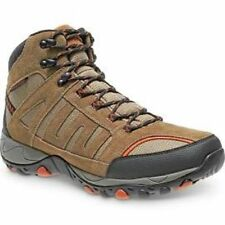 047d36e7b9c Wolverine Hiking, Trail Solid Boots for Men for sale | eBay