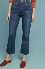 NWT Citizens Of Humanity Estella High Rise Ankle Flare Jeans Size 28