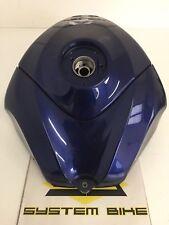 SERBATOIO BENZINA SUZUKI GSX-R 600-750 2006-2007 / TANK FUEL GSXR 600-750 06-07