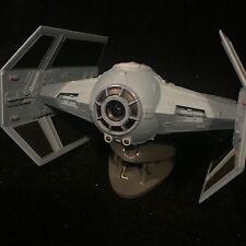 Star Wars Darth Vader Vehicle Interceptor Computer Web Cam Toy SALE Rogue One
