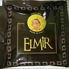 300 Cialde Caffè PASSALACQUA Miscela ELMIR Coffee Pod
