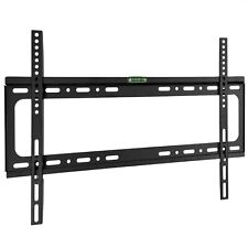 32-70 Inches Fixed TV Wall Mount Bracket For 32 40 45 50 55 60 65 70 TV LCD LED