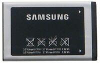 NEW OEM SAMSUNG AB403450BA SCH-R460 MyShot II SGH-T229 SGH-t349 SGH-T439 BATTERY