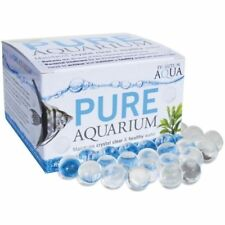 Evolution Aqua Pure Aquarium 50 Clear Gel Balls (21900)