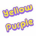 YellowPurple