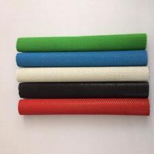 Cricket Bat Grips Pack of 4, Combo of Bat Grips