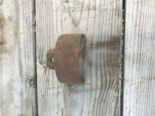 Maytag Single Antique Hit And Miss Gas Engine Starting Gear Cover, 92 Model