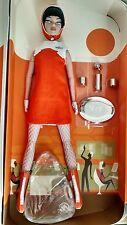 NRFB Fly Girl Monsieur Z by Jason Wu FR Fashion Royalty Integrity Toy MZ003 MINT
