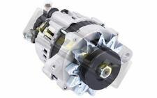 BOLK Lichtmaschine/Generator 70A für OPEL COMBO ASTRA CORSA VECTRA BOL-B051034