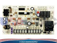 Luxaire York Coleman Honeywell Fan Control Board 1139-400 159480 1139-83-400D