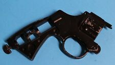 Vintage OEM Crosman MODEL 357 Pistol Parts (RIGHT SIDE BODY) PELLET